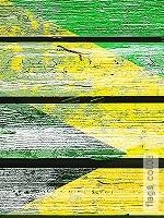 NOKEY  flags, 03