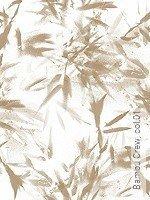 Tapete: Bambu Crew, col.01