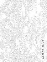 Tapete: Oceanic, col.05