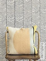 Tapete: Herringbone