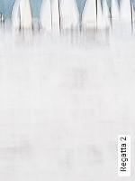 Tapete  - Dimensionsstabil - Moderne Muster Regatta 2