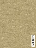 Tapeten  - EN15102/EN13501.B-s1 d0 Klio, 08
