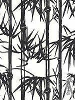 Tapete: Bamboo