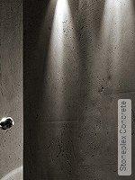 Tapete: Stoneplex Concrete