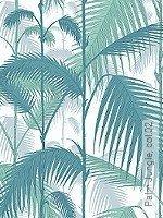 Tapete  - Wandklebetechnik Palm Jungle, 02