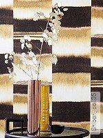 Tapete: Shibori, col.05