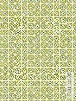 Tapete  - Quadrate/Rechtecke Fuat, 06
