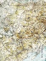 Tapete: Mix Map