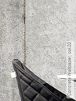 Tapete: Concrete Wallpaper, col.03