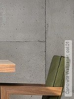 Tapete: Concrete Wallpaper, col.01