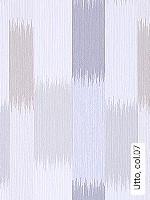 Tapete  - Streifen - moderne Tapeten Utto, 07