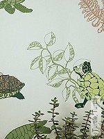 Tapete: Turtle, Turtle