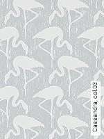 Tapete  - Vögel Cassandra, 03