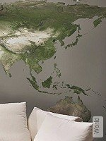 Tapete: World