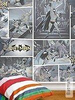 Tapete: Batman