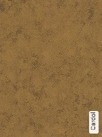 Tapeten  - Moderne Muster - Bronze Cardol