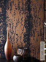 Tapete  - Bronze Ernest, 04