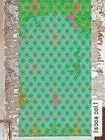 Tapete  - Grün lisboa 1