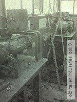 Tapete: old italien industries, col. 01