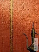 Tapete  - Rot Sari, 31
