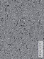 Tapete  - Architects Paper Kane, 03