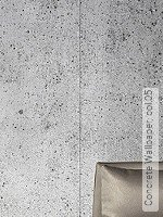 Tapete: Concrete Wallpaper, col.05
