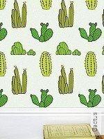 Tapete: Cactus