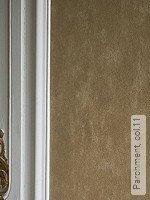 Tapete  - Designers Guild Parchment, 11