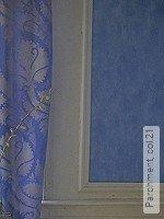 Tapete  - Designers Guild Parchment, 21