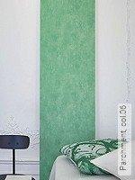 Tapete  - Designers Guild Parchment, 06
