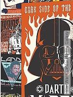 Tapete: Star Wars Celebrate The Galaxy