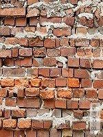Tapete: Bricklane