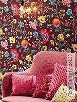 Tapete  - Pip Studio Floral Fantasy, 03