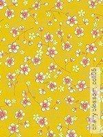 Tapete  - Pip Studio cherry blossom, 06