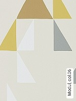 Tapeten  - Scion Modul, 06