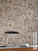 Tapete: Phasia, feather