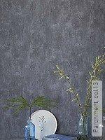 Tapete  - Beton Parchment, 13