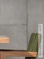 Tapete: Concrete Wallpaper, col.01