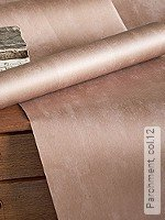 Tapete  - Metallic Parchment, 12