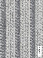 Tapeten  - Textil Justina