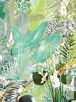 Tapete: Find Jaguars