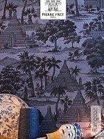 Tapete: Rangoon