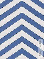 Tapete  - Grafische Tapeten - Creme Vector, 02
