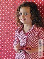 Tapete  - KinderTapeten Arietta, 02