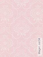Tapete  - Klassische Muster Megan, 04