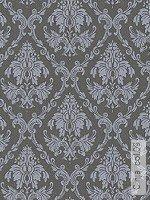 Tapete  - Klassische Muster Cinja, 09