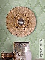 Tapete  - Klassische Muster Ingalisa, 05