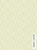 Tapeten  - Rauten - Moderne Muster Gabor, 08