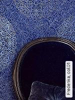 Tapete  - Orientalische Tapeten Frederika, 01