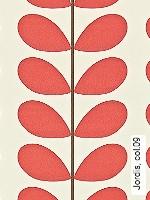 Tapeten  - RetroTapeten - Moderne Muster Jordis, 09